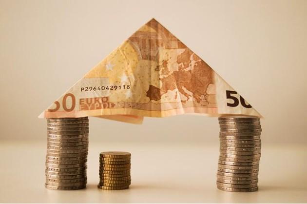 Стартапы для карманных денег ивалютных операций