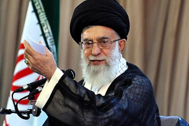 Лидер Ирана отказался отиспользования Telegram