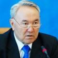 Президент: Народ Казахстана един благодаря своей мудрости