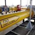 Южный регион получит 300 млн. кубометров газа