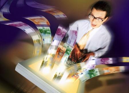 Депозиты банков-середнячков растут быстрее крупных