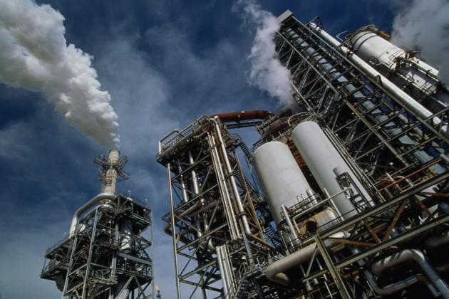 24% проверок АЗК приходится на энергокомплекс