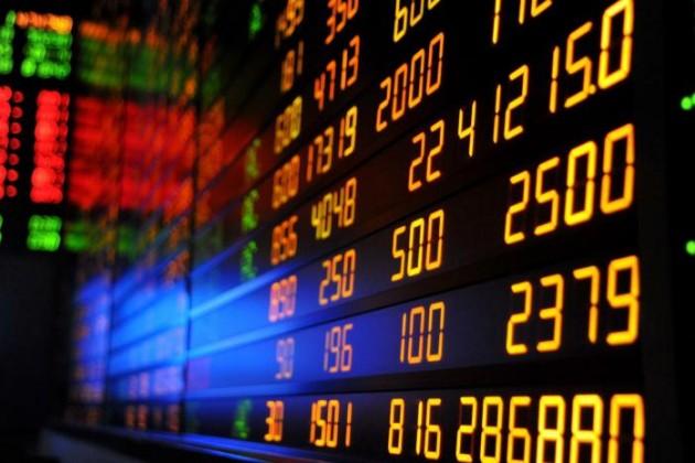 Цены на металлы, нефть и курс тенге на 7 мая