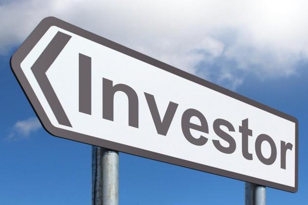 Великобритания приостановит выдачу виз инвесторов