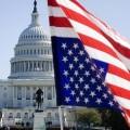 Новый пакет антироссийских санкций представили сенаторы США