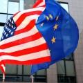 ЕС не будет вводить новые санкции против РФ