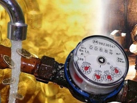 Казахстанцы высказались по поводу экономии воды