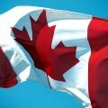 В Канаде запущена программа стимулирования инвестиций