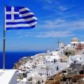 Греции понадобится третий пакет помощи