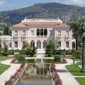 Самую роскошную виллу выставили на продажу за 1 млрд евро