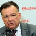 Польша заинтересована в создании бренда с РК