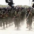 Спецслужбы стран СНГ обсудят меры противодействия ИГИЛу