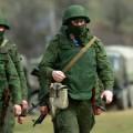 НАТО заявило об отводе войск РФ из Украины