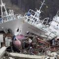 С2010года «Евразия» выплатила свыше 11млрд тенге поприродным катастрофам