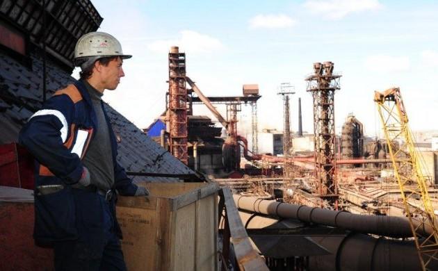 АрселорМиттал Темиртау увеличит производство стали на 18,4%