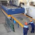 Стекольный завод в Кызылорде построят при участии Ирана