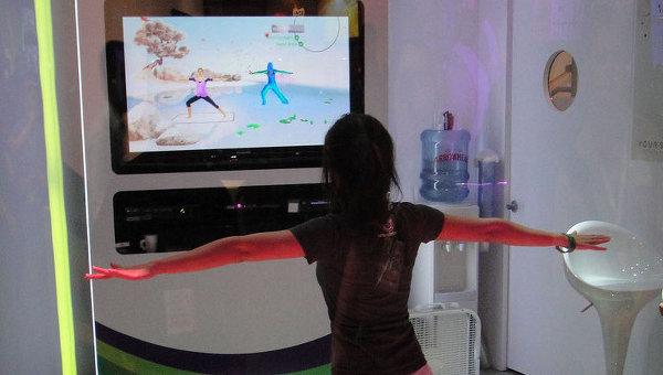 Приставка Xbox нового поколения появится в мае