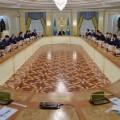 Утвержден состав правительства Казахстана