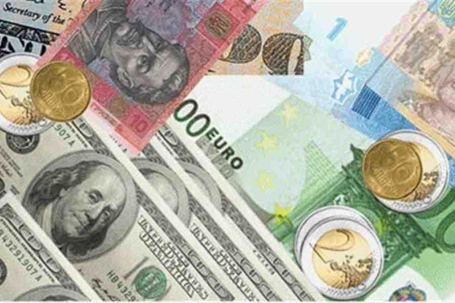 новости форекс евро доллар