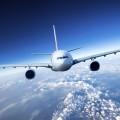 Количество авиарейсов между Казахстаном и Узбекистаном возрастет