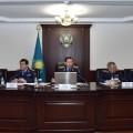 МВД разрабатывает Дорожную карту помодернизации полиции