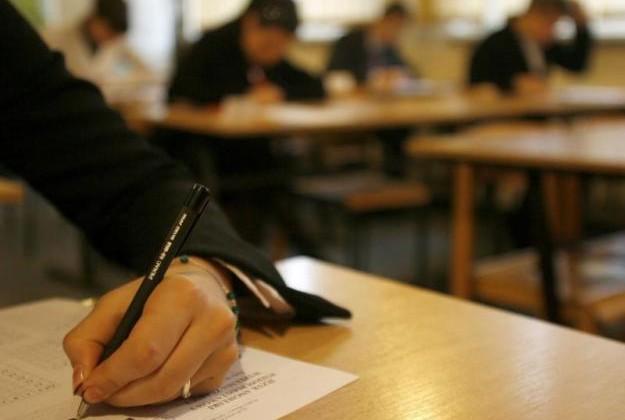 Тестирование кандидатов в корпус  А продлится до 27 мая