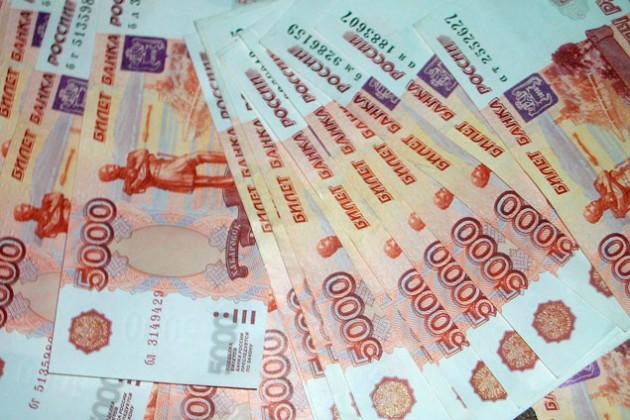Россия и КНДР перешли на взаиморасчеты в рублях