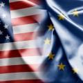 США и ЕС могут ввести новые санкции к РФ