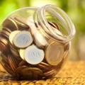 Минфин: неосвоено 107млрд тенге бюджетных средств