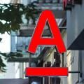 Дэвид Марк Браун вошел всовет директоровДБ «Альфа-Банк»
