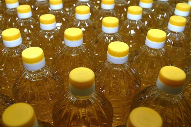 Казахстан обеспечит маслом китайскую провинцию