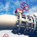 Китай поучаствует в строительстве Транскаспийского газопровода