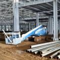 Казына Капитал Менеджмент вложил $9млн встроительство птицефабрики