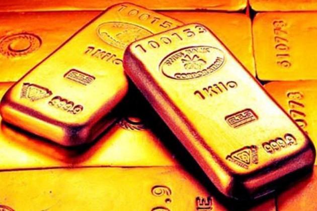 Проблемы на рынке золота еще не закончились