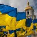 Goldman прогнозирует дефолт на Украине в июле