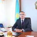 Казатомпром возглавил Галымжан Пирматов