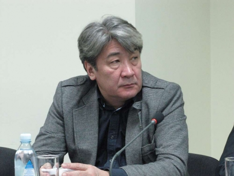 Безвизовый режим ес с украиной последние новости