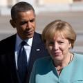 США и Германия обсудили новые санкции против России