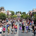 Ураган «Ирма» заставит Казахстан заплатить заWalt Disney