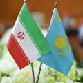 Станетли Иран конкурентом Казахстана вЕАЭС?