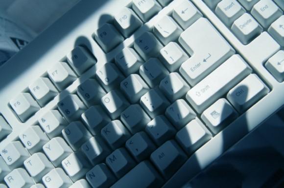 Эксперты озвучили киберугрозы для Windows