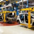 Продажи автомобилей в Китае сохранятся на уровне прошлого года