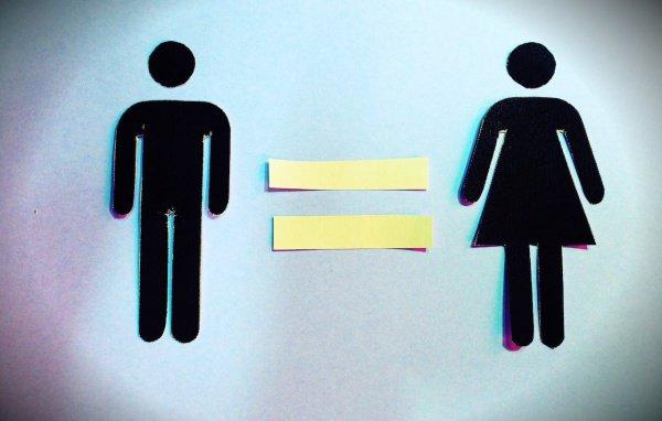 Казахстан вошел в 50 лучших стран для проживания женщин