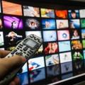 В Казахстане с июля запретят рекламу на иностранных телеканалах