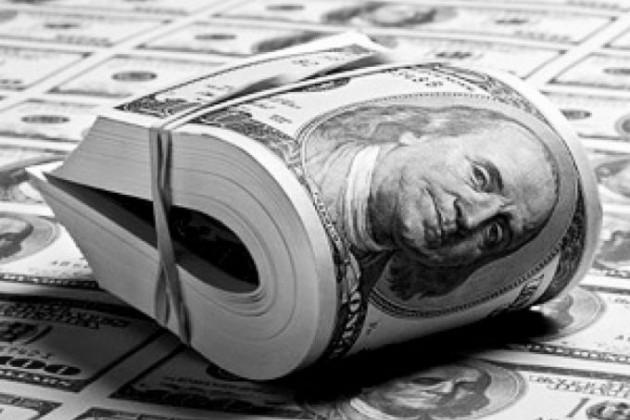 США хотят сэкономить на банкнотах