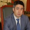 Институт экономических исследований возглавил Сержан Мадиев