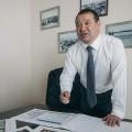 Без коррупции: холдинг «Байтерек» обещает полную прозрачность при строительстве жилья
