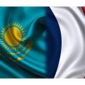 Аэрокосмическое иоборонное сотрудничество Казахстана иФранции усиливается