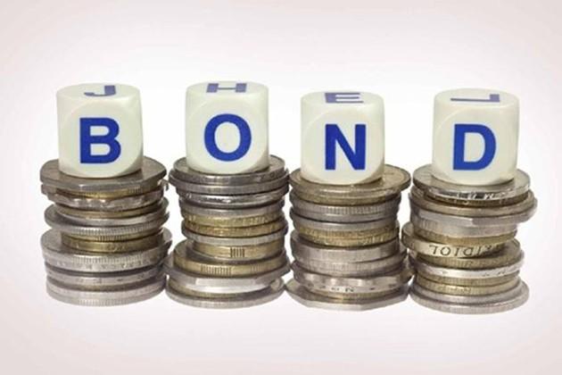 Кто купил облигации Фонда проблемных кредитов?