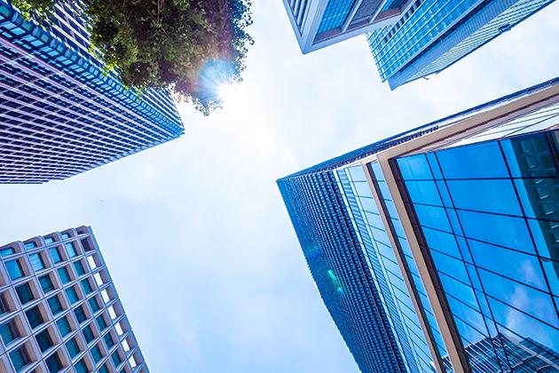 Эксперты оценили перспективы прихода инвесторов в сектор офисной недвижимости